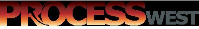 PROCESSWEST Magazine Online